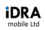 idra-mobile חלקי חילוף לכל סוגי המכשירים