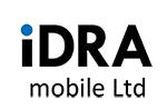 idra-mobile חלקי חילוף לכל סוגי המכשירים