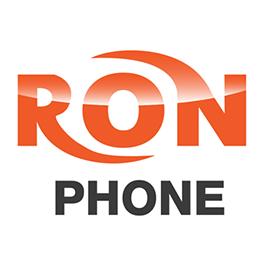 לוגו רון פון (1)